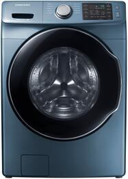 Samsung Appliance WF45M5500AZ
