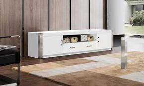 Grako Design TV2199WH
