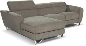J and M Furniture 18282LHFC