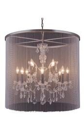 Elegant Lighting 1131D31MBRC