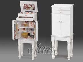 Acme Furniture 16006