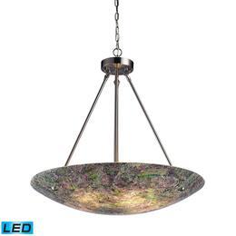 ELK Lighting 730235LED