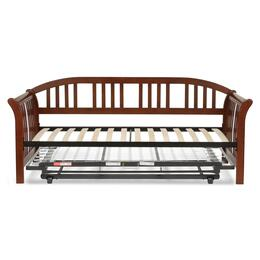Fashion Bed Group B51K50