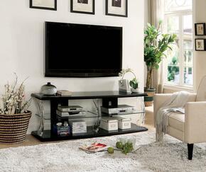 Furniture of America CM5901BKTV72