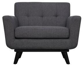 TOV Furniture TOVA53