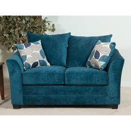 Chelsea Home Furniture 2593520LEO