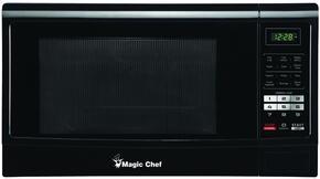 Magic Chef MCM1611B