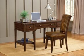 Hillsdale Furniture 4379GD