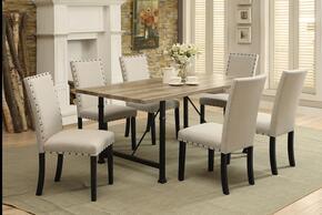 Acme Furniture 71925T6C