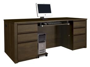 Bestar Furniture 9985069