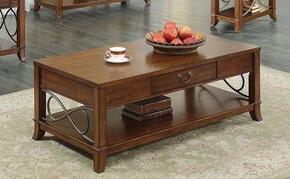 Acme Furniture 80910