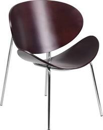 Flash Furniture SD22687MAHGG