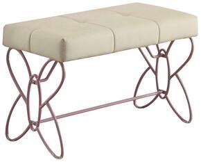 Acme Furniture 30542