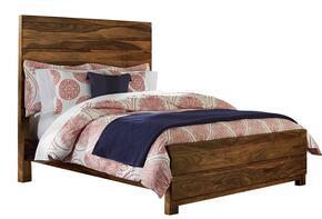 Hillsdale Furniture 1406BQR