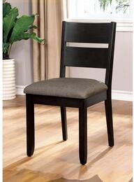 Furniture of America CM3356SC2PK