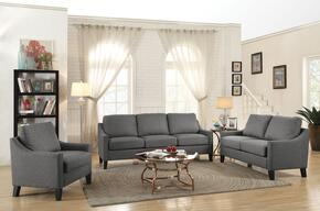 Acme Furniture 52500SET