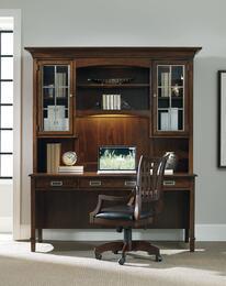 Hooker Furniture 51671047967