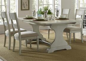 Liberty Furniture 731DR5TRS