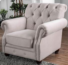 Furniture of America CM6577CH