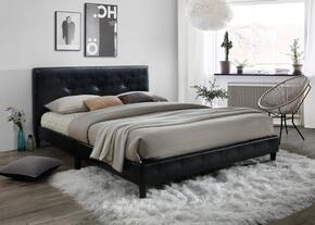 Myco Furniture 8739KBK