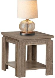 Acme Furniture 83286