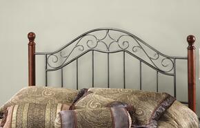 Hillsdale Furniture 1392HFQR