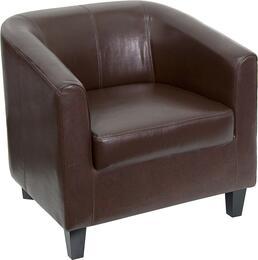 Flash Furniture BT873BNGG