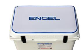 Engel SD123