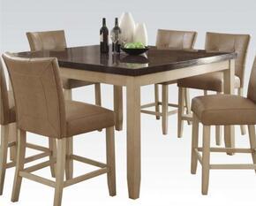 Acme Furniture 71760