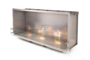 EcoSmart Fire 1800SSBK