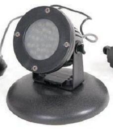 Alpine LED236T