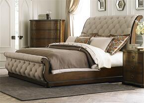 Liberty Furniture 545BRQSL