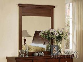 Acme Furniture 10224