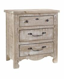 Progressive Furniture B64343