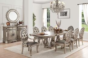 Acme Furniture 6692010SET