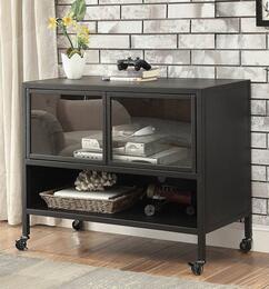 Furniture of America CM5907TV36