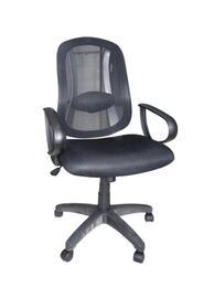 VIG Furniture VGCBT8619