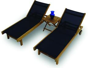 Royal Teak Collection SDB