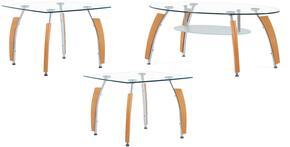 Global Furniture USA T138C2E