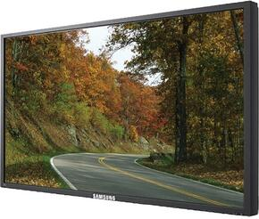 Samsung 460DX3