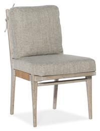 Hooker Furniture 16727531280