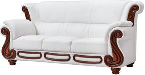 Glory Furniture G827S