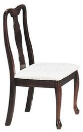Acme Furniture 02627H