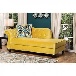Furniture of America SM2223CE