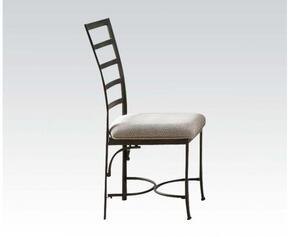 Acme Furniture 70097