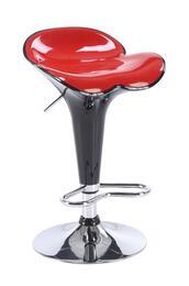 Global Furniture USA M205BSBLR