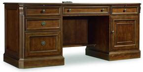 Hooker Furniture 28110564
