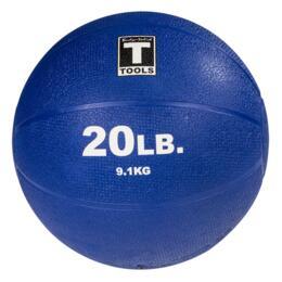 Body Solid BSTMB20
