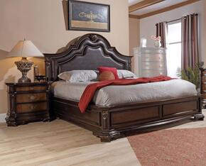Myco Furniture SH325KN