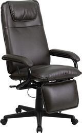 Flash Furniture BT70172BNGG